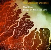 The River: Image Of Time And Life