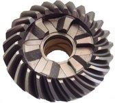 Yamaha/Parsun Forward gear 2 (26T) 40XMH - 40XE pk 66T-45571-00