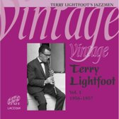 Vintage Terry Lightfoot Vol. 1 56-5