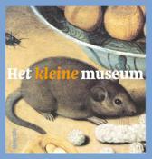 Het kleine museum