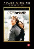 Speelfilm - Love Story