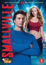 Smallville - Seizoen 07