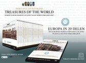 Treasures Of The World - Europa