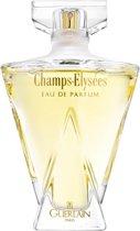 Guerlain Champs-Elysées 75 ml - Eau de Parfum - Damesparfum