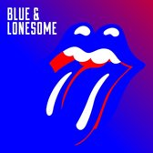 Blue & Lonesome (Std)