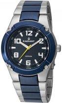 Radiant - Horloge Heren Radiant RA318202 (48 mm) - Heren -