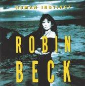 Robin Beck - Human Instinct