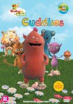 Baby TV - De Cuddlies