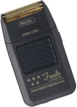 Wahl Finale 5-Star Finishing Tool - Scheerapparaat
