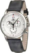 Zeno-Watch Mod. 6069-5040Q-g2 - Horloge