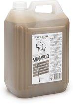 Gottlieb Shampoo Zwavelteer 5 ltr