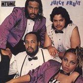 Juicy Fruit -Reissue-
