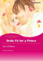 Een boekentip a royal bride of convenience harlequin comics boek cover bundle twin bride van rebecca winters ebook fandeluxe Ebook collections