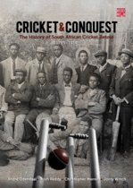 Cricket and conquest