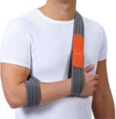 Matchu Sports - Arm Sling Mitella - Universeel