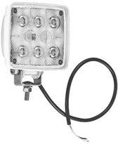 High Power LED light 12V Waterproof IP65 8-lights