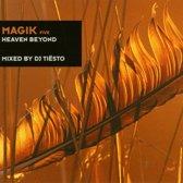 Magik 5: Heaven Beyond