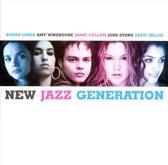 New Jazz Generation