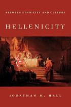 Hellenicity