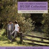 Hush Collection, Vol. 7: Ten Healing Songs