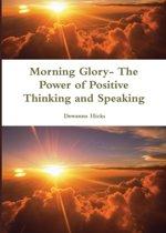 Morning Glory-