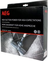 AEG DustMagnet vario4500 - Combi-zuigmond