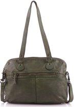 Bear Design CL40085 Handtas groen
