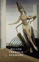 Volledige werken van W.F. Hermans 2 - Volledige werken 2