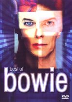 David Bowie - Best Of Bowie