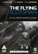 Flying Scotsman (dvd)