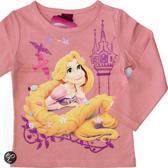 Disney Princess Meisjes Longsleeve