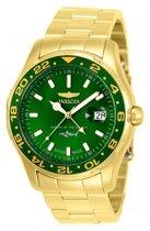 Invicta Pro Diver 25824 Herenhorloge