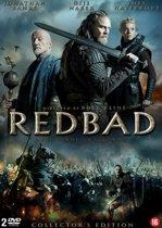 Redbad (Collector's Edition)