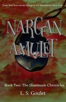 Nargan Amulet