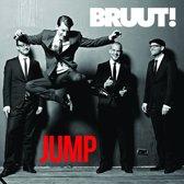 7-Jump