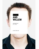 and Willem