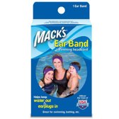 Macks Ear Band Swim