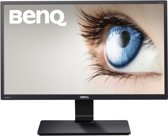 BenQ GW2270HM - Full HD AMVA Monitor