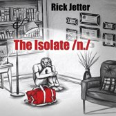 The Isolate /N.