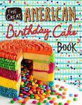Sensational Bol Com Kids Birthday Cakes 9781863962810 Boeken Personalised Birthday Cards Paralily Jamesorg