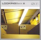 Looking Back Vol. 2