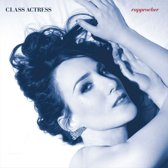 Rapprocher (Deluxe Edition)