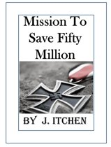 Mission to Save 50 Million People