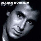 Marco Borsato 1990-1993