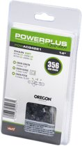 Powerplus POWACG4221 Zaagketting Oregon� 350 mm (14�)