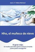 Hho El Muneco de Nieve