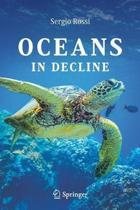 Oceans in Decline