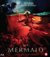 Mermaid - Lake Of The Dead (blu-ray)