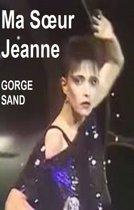 Ma Sœur Jeanne