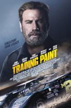 Trading Paint (dvd)